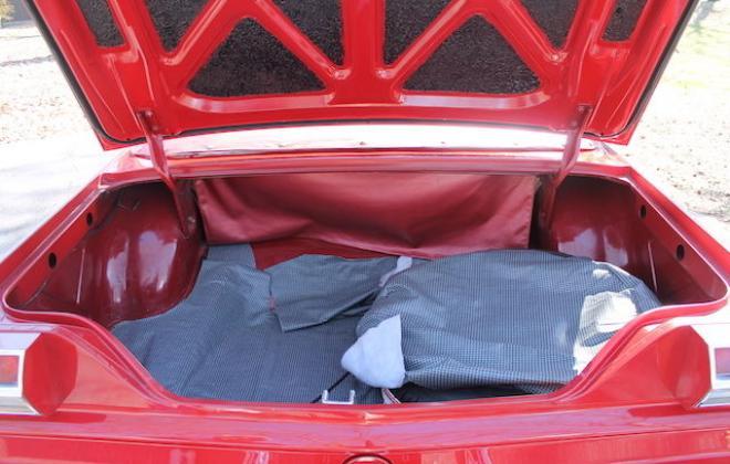 1964 Studebaker Daytona Convertible Red 22.JPG