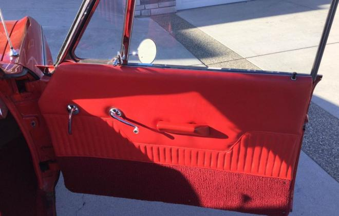 1964 Studebaker Daytona Convertible canada red with white top 2021 (7).jpg