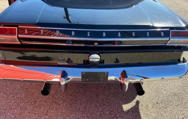1964 Studebaker Daytona Hardtop 2 door coupe 2020 black (10).jpg
