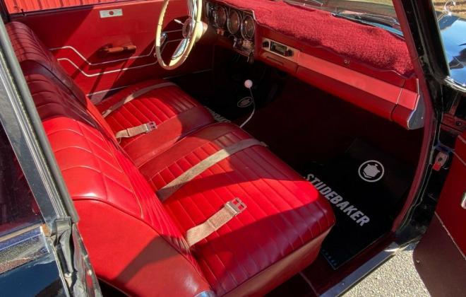 1964 Studebaker Daytona Hardtop 2 door coupe 2020 black (12).jpg