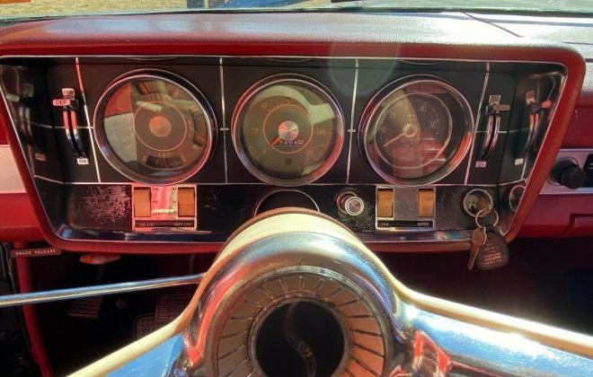 1964 Studebaker Daytona Hardtop 2 door coupe 2020 black (15).jpg
