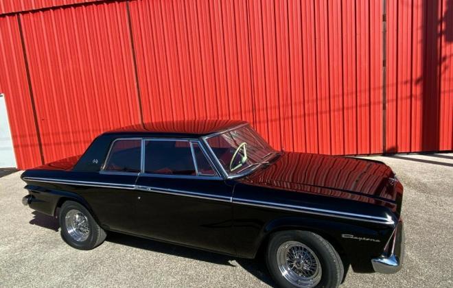 1964 Studebaker Daytona Hardtop 2 door coupe 2020 black (6).jpg
