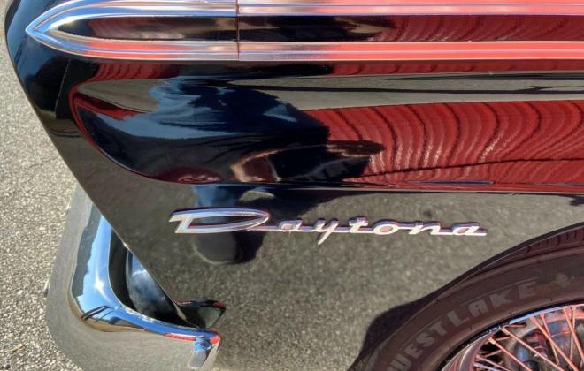 1964 Studebaker Daytona Hardtop 2 door coupe 2020 black (9).jpg