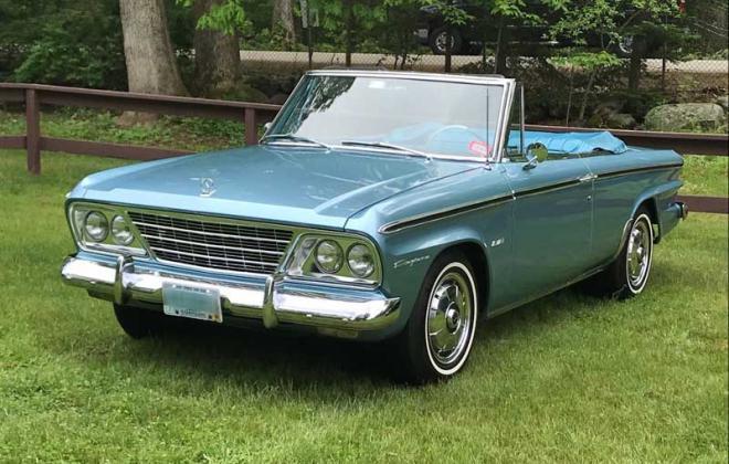 1964 Studebaker Daytona Laguna Blue Metallic paint code P6412.jpg