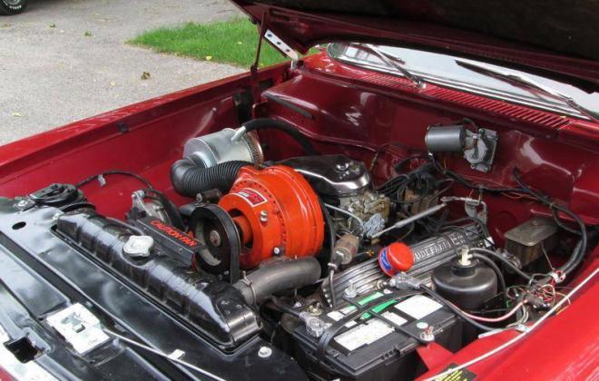 1964 Studebaker Daytona R2 engine bay image.jpg