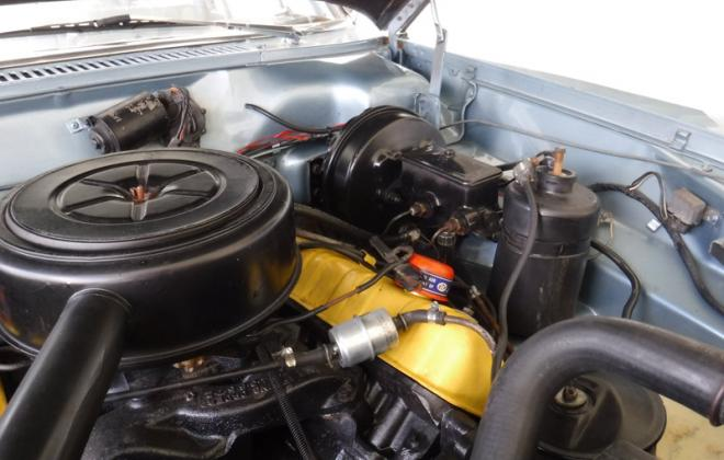 1964 Studebaker Daytona V8 259ci and 289ci engine images (1).jpg