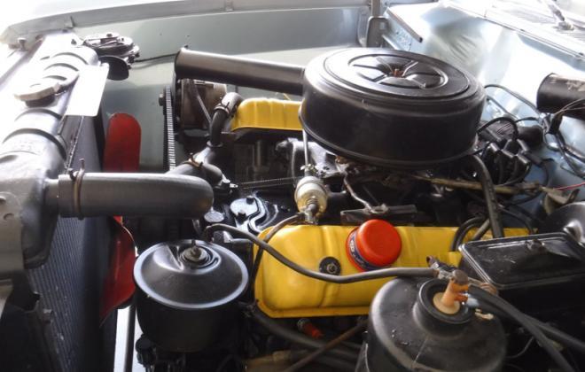 1964 Studebaker Daytona V8 259ci and 289ci engine images (2).jpg