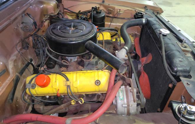 1964 Studebaker Daytona V8 259ci and 289ci engine images (3).jpg