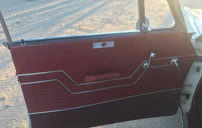 1964 Studebaker Daytona White Hardtop coupe images Arizona (20).jpg