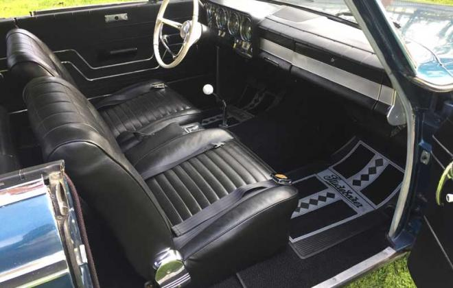 1964 Studebaker Daytona black trim hardtop images.jpg