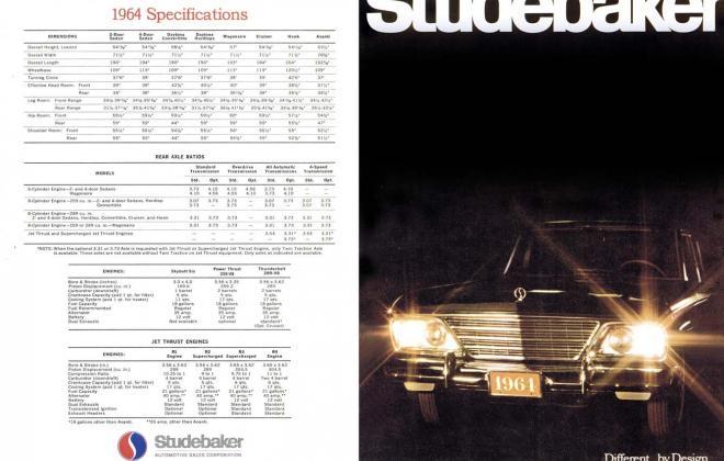 1964 Studebaker Daytona brochure images original (1).jpg