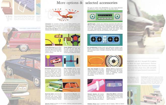 1964 Studebaker Daytona brochure images original (11).jpg
