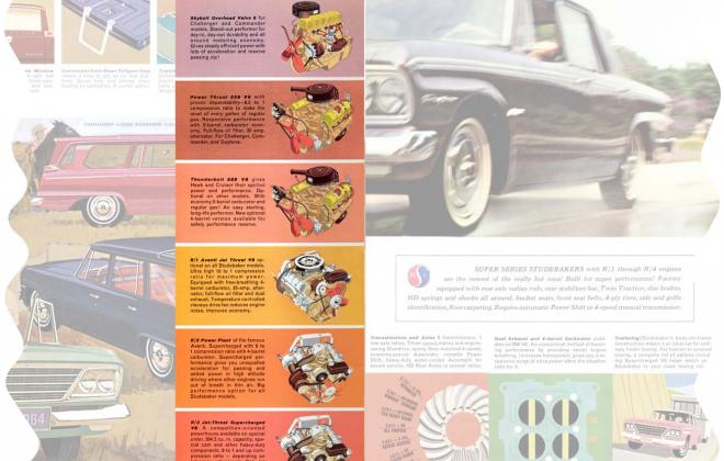 1964 Studebaker Daytona brochure images original (12).jpg
