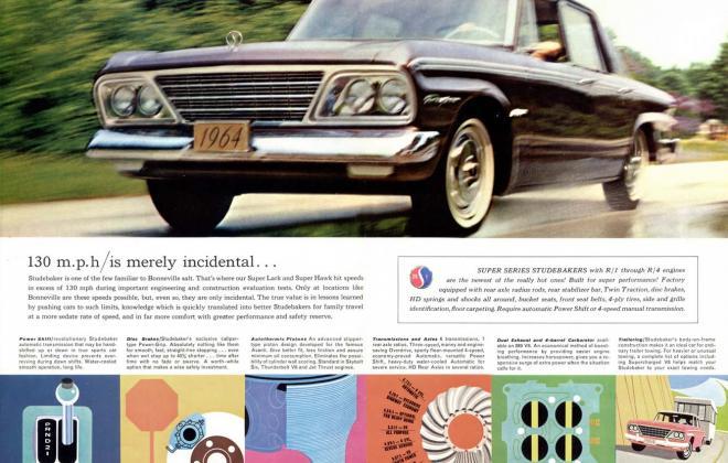 1964 Studebaker Daytona brochure images original (13).jpg
