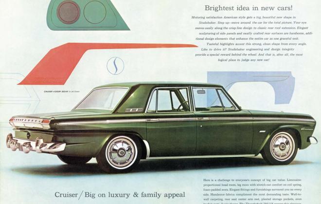 1964 Studebaker Daytona brochure images original (2).jpg