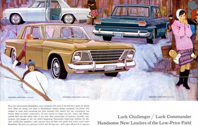 1964 Studebaker Daytona brochure images original (4).jpg