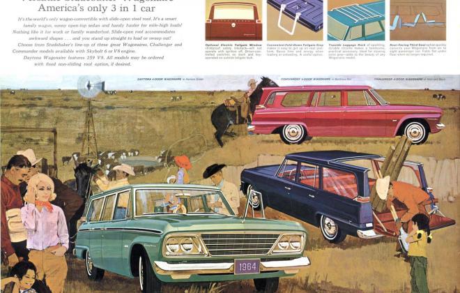 1964 Studebaker Daytona brochure images original (5).jpg