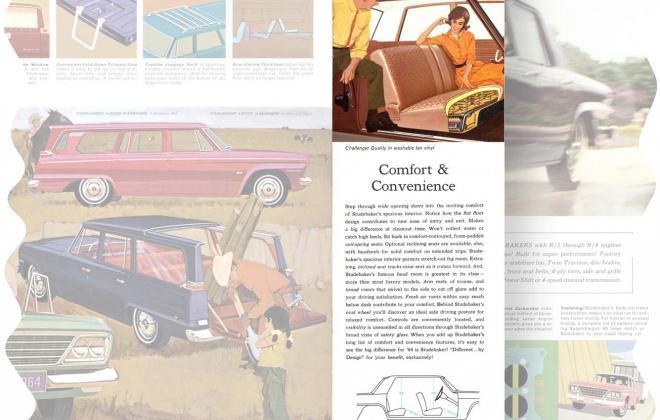 1964 Studebaker Daytona brochure images original (6).jpg