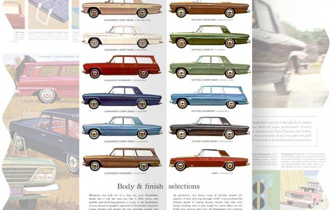1964 Studebaker Daytona brochure images original (8).jpg