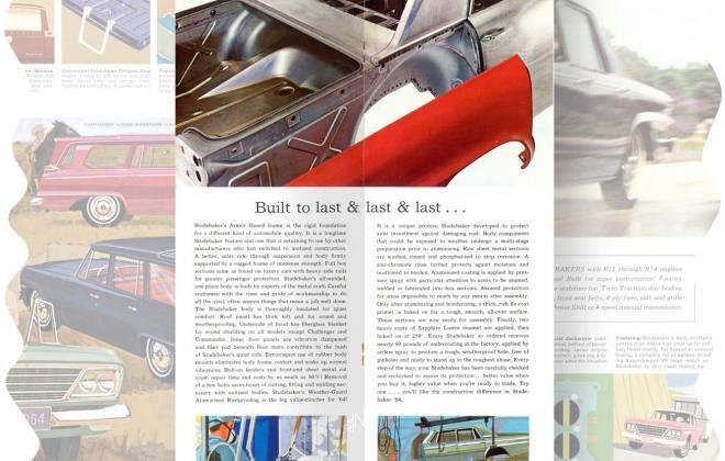 1964 Studebaker Daytona brochure images original (9).jpg