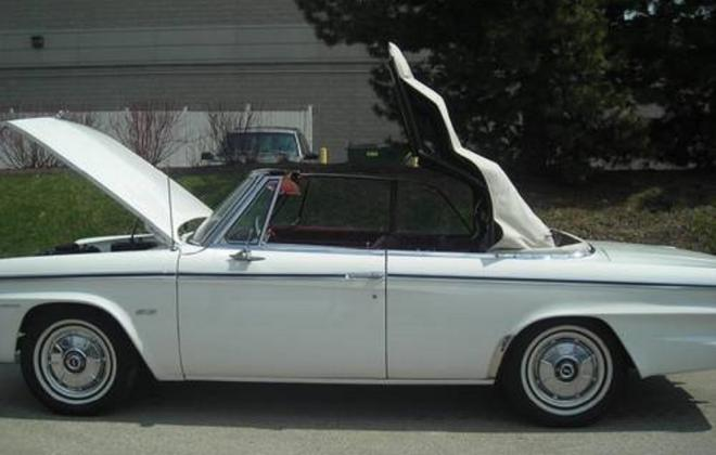 1964 Studebaker Daytona cabriolet 10.jpg
