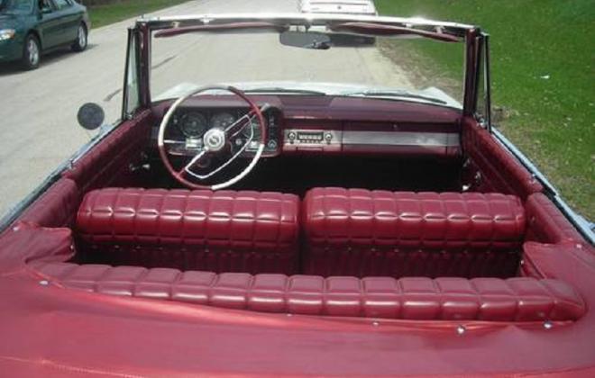 1964 Studebaker Daytona cabriolet 12.jpg