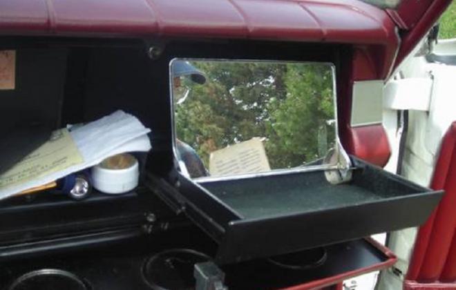 1964 Studebaker Daytona cabriolet 15.jpg
