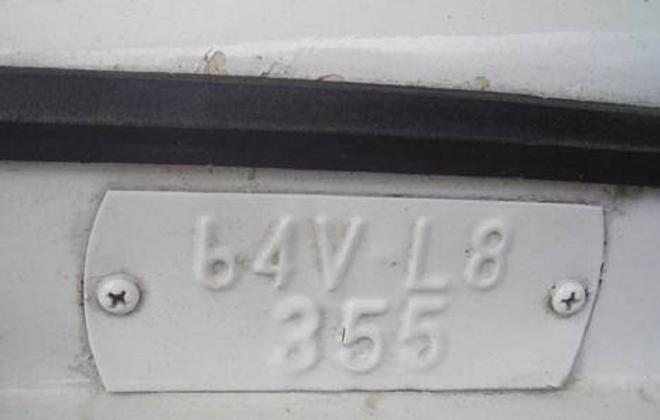 1964 Studebaker Daytona cabriolet 17.jpg