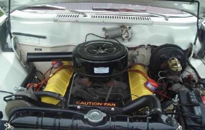 1964 Studebaker Daytona cabriolet 2.jpg