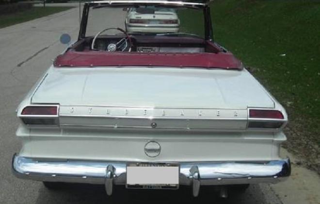 1964 Studebaker Daytona cabriolet 5.jpg