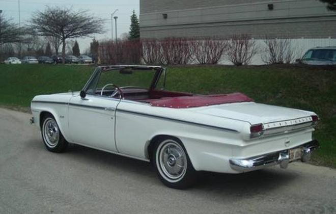 1964 Studebaker Daytona cabriolet 6.jpg