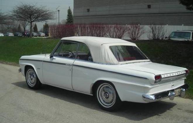 1964 Studebaker Daytona cabriolet 9.jpg