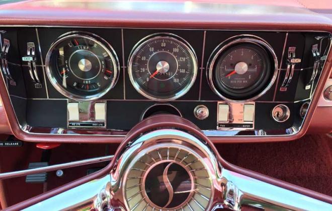 1964 Studebaker Daytona dashboard images (1).jpg