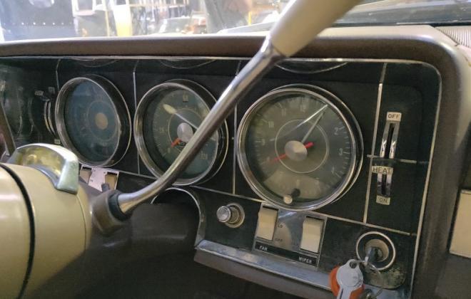 1964 Studebaker Daytona dashboard images (2).jpg