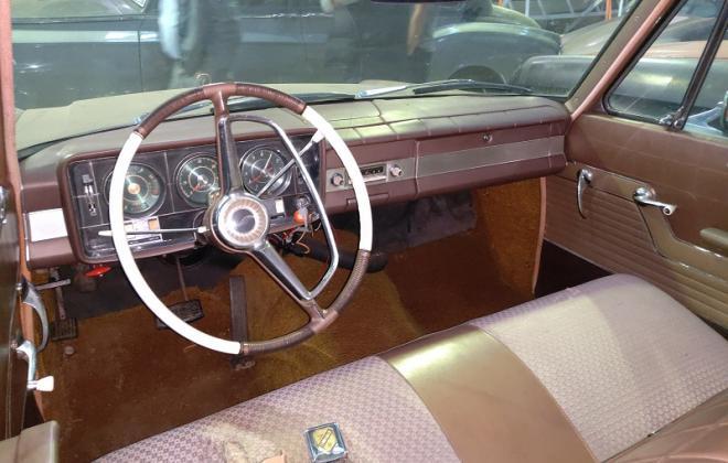 1964 Studebaker Daytona dashboard images (3).jpg