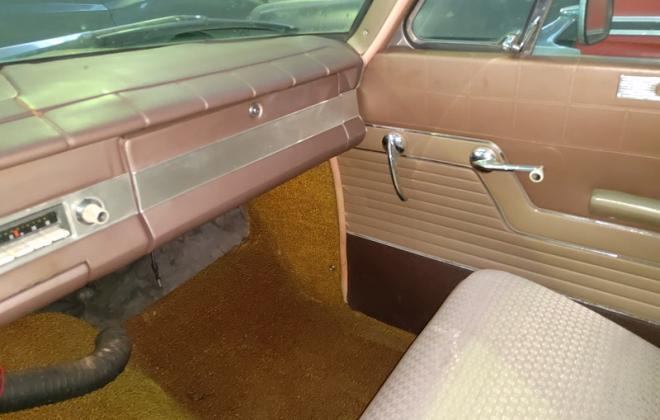 1964 Studebaker Daytona dashboard images (3)r.jpg