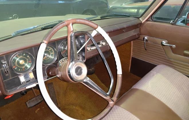 1964 Studebaker Daytona dashboard images (4).jpg