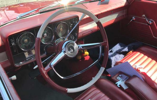 1964 Studebaker Daytona dashboard steering wheel image (1).jpg