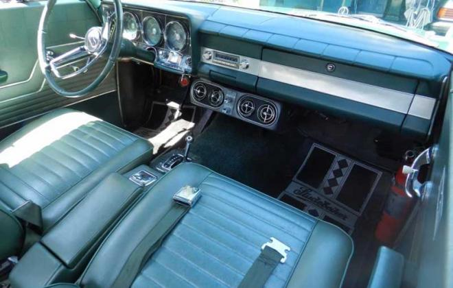 1964 Studebaker Daytona dashboard steering wheel image (2).jpg