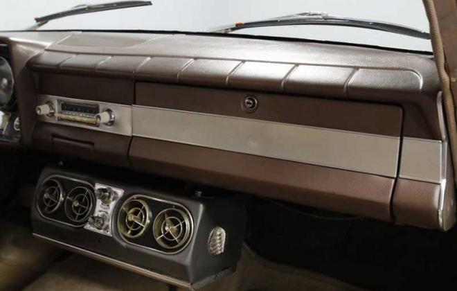 1964 Studebaker Daytona dashboard steering wheel image (3).JPG