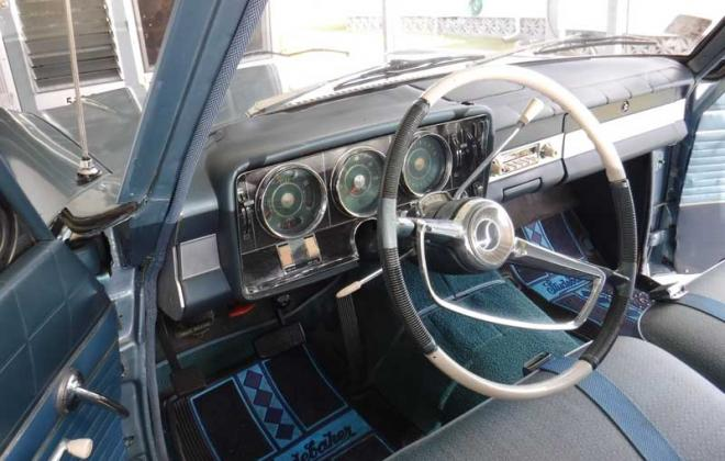 1964 Studebaker Daytona dashboard steering wheel image (4).jpg
