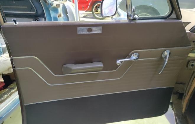 1964 Studebaker Daytona door card image.jpg