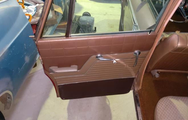 1964 Studebaker Daytona door trim image 2.jpg