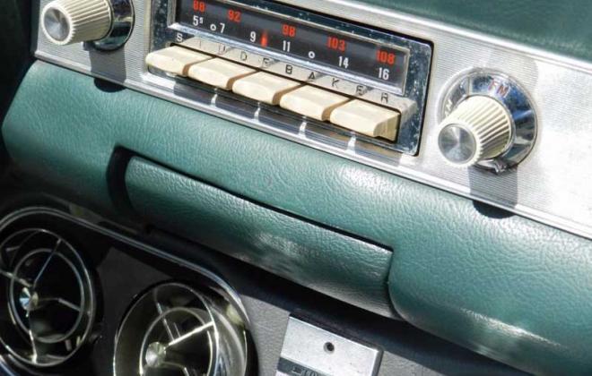 1964 Studebaker Daytona radio image.jpg