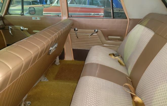 1964 Studebaker Daytona sedan interior seat trim image (1).jpg
