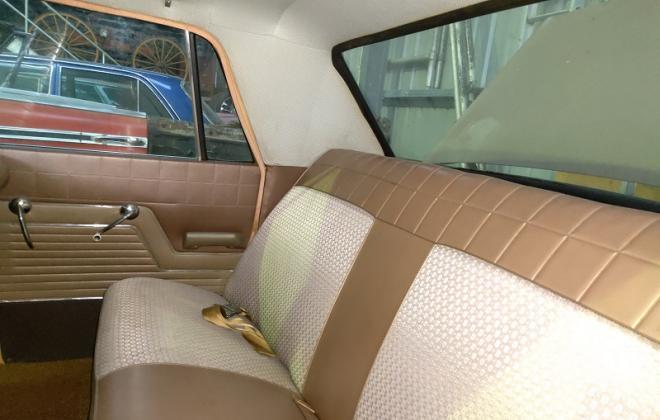 1964 Studebaker Daytona sedan interior seat trim image (2).jpg