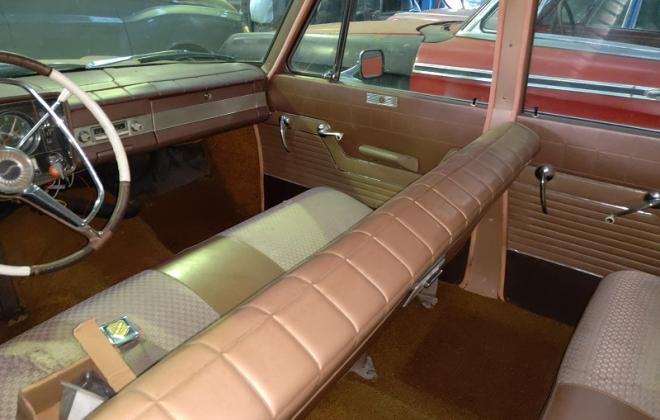 1964 Studebaker Daytona sedan interior seat trim image (3).jpg