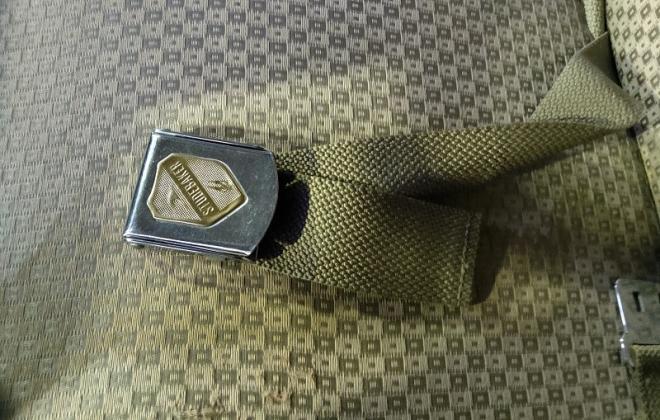 1964 Studebaker daytona seatbelt image.jpg