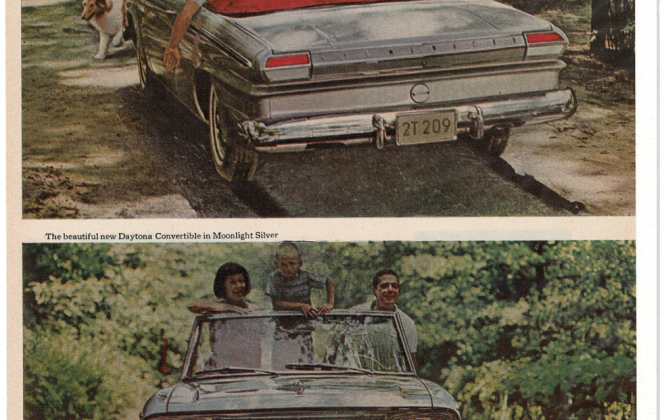 1964 Studebhaker Daytona advertisement brakes convertible (1).png