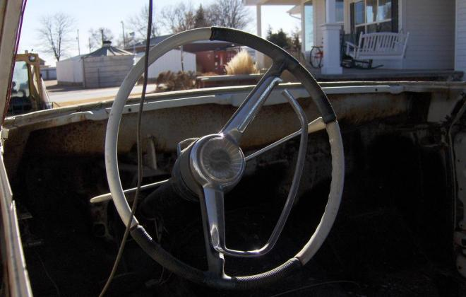 1964 White Studebaker Daytona hardtop unrestored images stripped (15).jpg